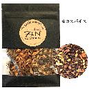 【Mocha Spice】モカスパイス / テイスティーブレンド45g(レフィル)
