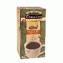 【Teeccino CHOCOLATE】ティーチーノ・チョコレート(25包)ティーバッグタイプ