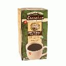 【Teeccino FRENCH ROAST】ティーチーノ・フレンチロースト(25包)ティーパック