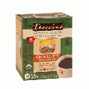 【Teeccino CHOCOLATE】ティーチーノ・チョコレート(10包)ティーバッグタイプ