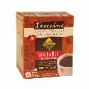 【Teeccino Vanilla Nut】ティーチーノ・バニラナッツ(10包)ティーバッグタイプ
